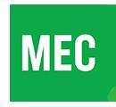 MEC company
